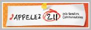 Quebec211