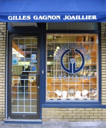 facade_gilles-Gagnon