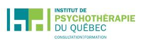 Institut de Psychothérapie du Québec
