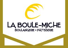 logo-boule-miche