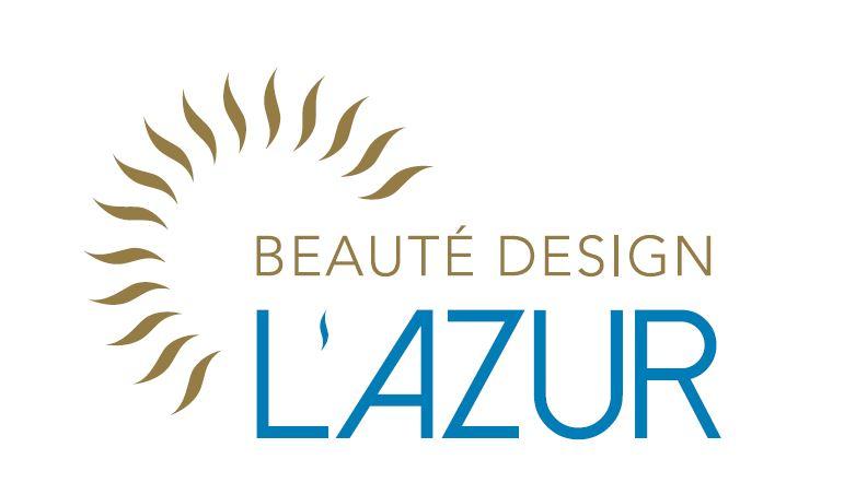 Beauté Design l'Azur