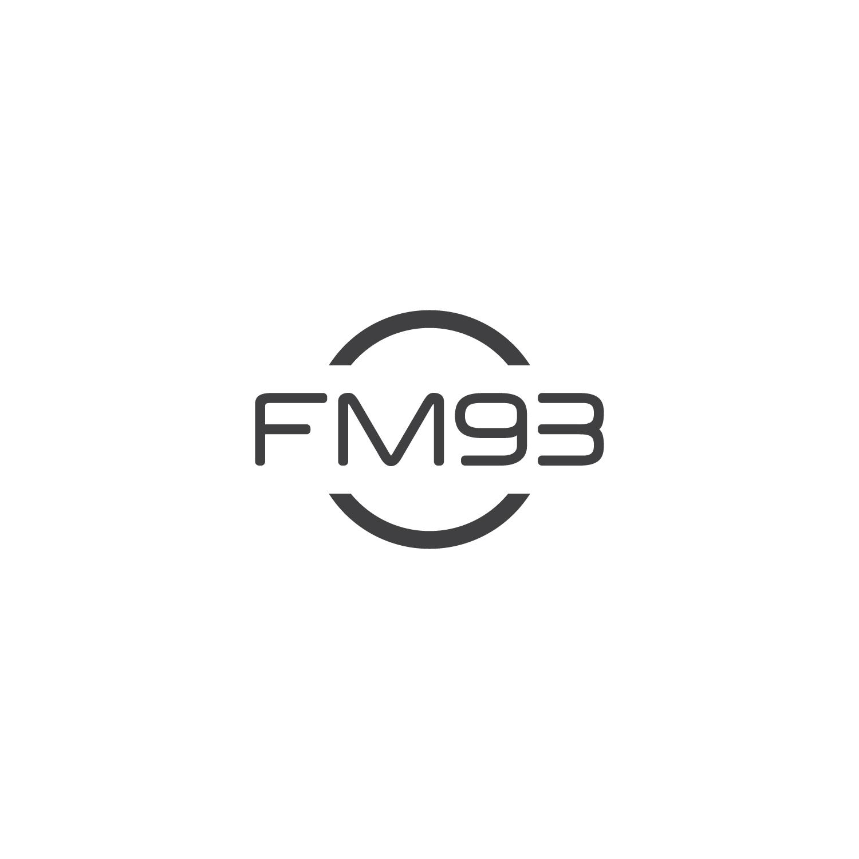 CFM93 / 102,9
