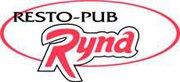 Resto-Pub Ryna
