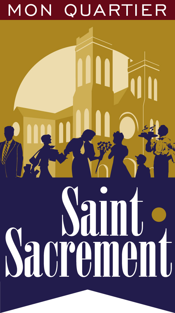 Association des gens d'Affaires du Quartier Saint-Sacrement