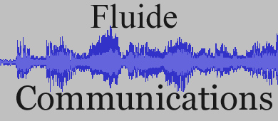 Fluide Communications