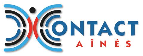 Contact-Ainés