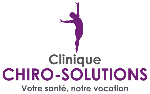 Clinique Chiro-Solutions
