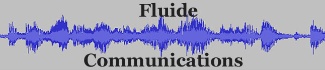 logo_fluide-Communications