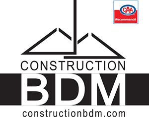 Construction BDM