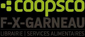 logo-version-verticale