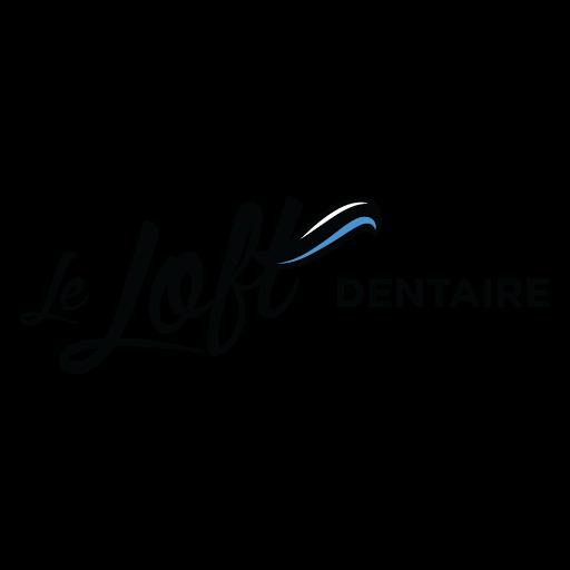 Le Loft Dentaire
