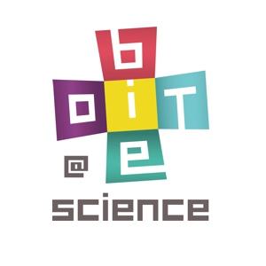 Boite à science