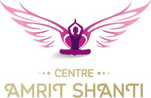 Centre Amrit Shanti
