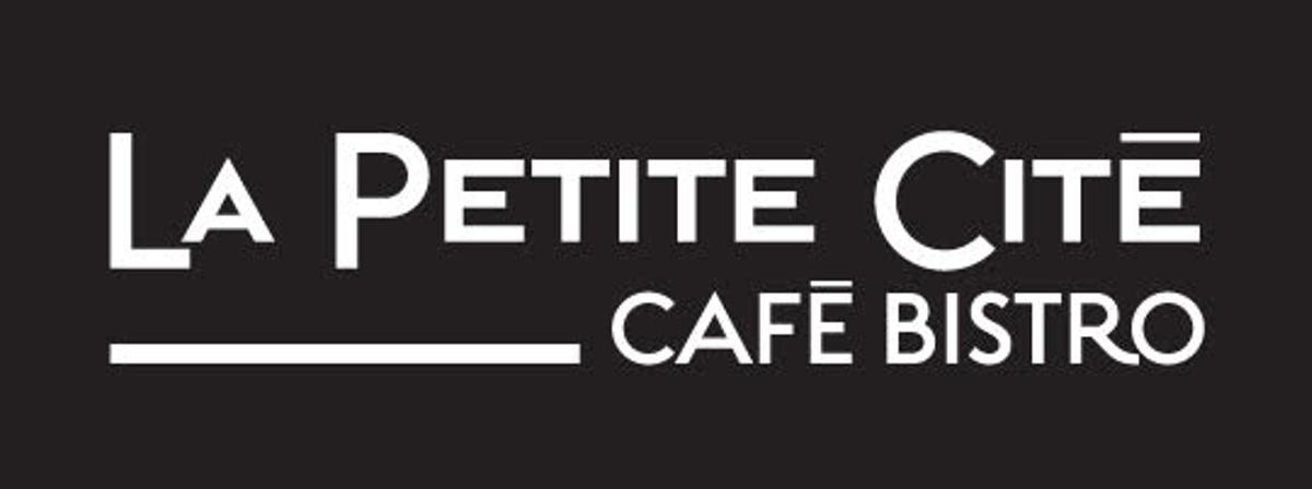 La Petite Cité, café bistro